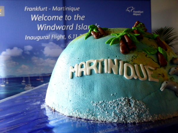 condor-flug-martinque-torte-freibeuter-reisen