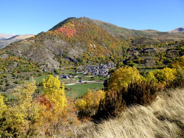 pyrenaeen-romanische-kirchen-vall-de-boi-freibeuter-reisen