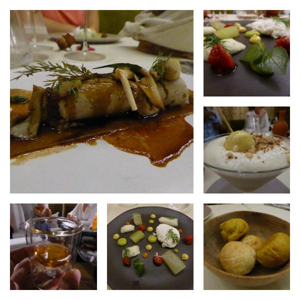 restaurant-french-coco-martinique-freibeuter-reisen