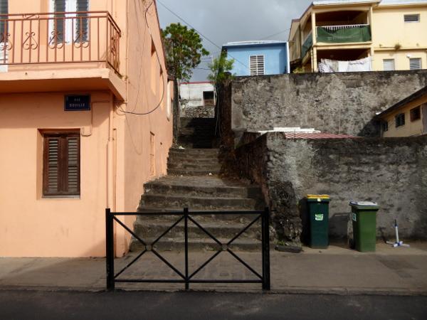 alte-treppen saint pierre martinique-freibeuter-reisen