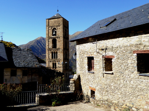 durro-romanische-kirchen-vall-de-boi-freibeuter-reisen