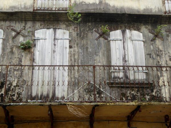 fenster-fort-de-france-martinique-freibeuter-reisen