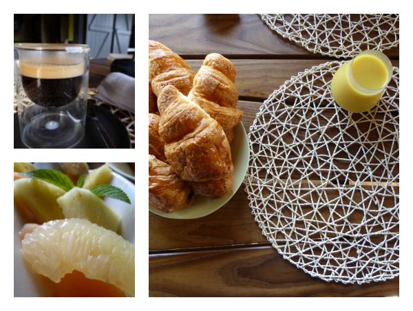 fruehstueck-hotel-french-coco-martinique