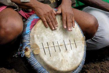 Lasotè - im Rhythmus der Trommeln 14