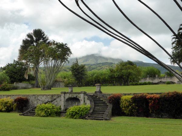 mont-pele-martinique-credits-monika-fritsch-atout-france