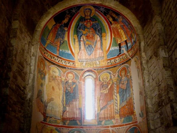 muttergottes-santa-maria-de-tauell-romanische-kirchen-vall-de-boi-freibeuter-reisen