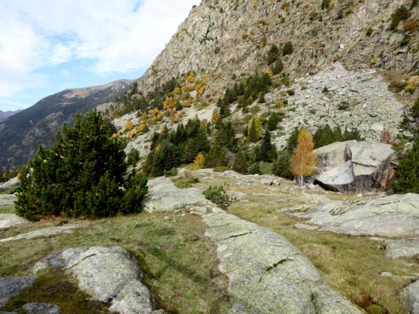 pyrenaeen-nationalpark-aigueestortes-freibeuter-reisen