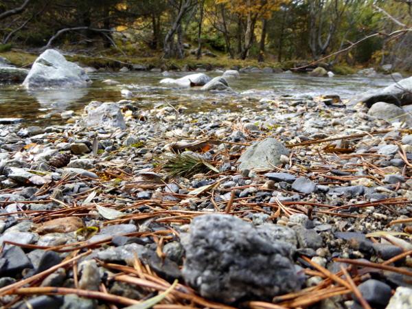 riu-sant-nicolau-nationalpark-aigueestortes-freibeuter-reisen