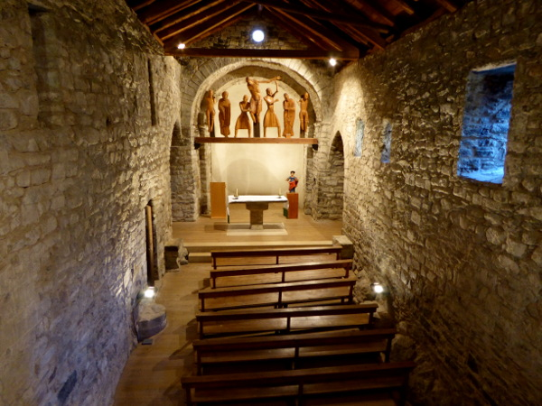 romanische-kirchen-santa-eulalia-erill-vall-de-boi-freibeuter-reisen