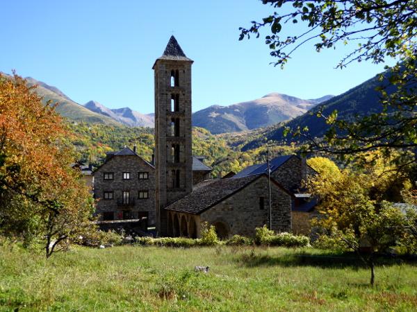 romanische-kirchen-vall-de-boi-santa-eulalia-freibeuter-reisen