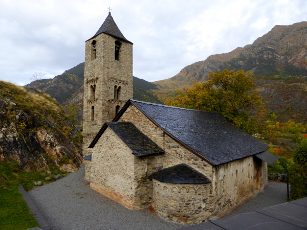 sant-joan-de-boi-romanische-kirchen-vall-de-boi-freibeuter-reisen