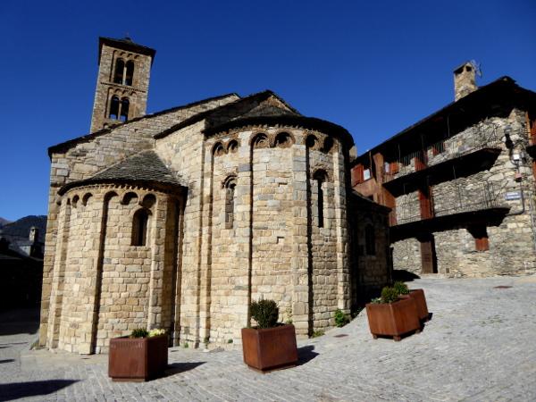 santa-maria-de-tauell-romanische-kirchen-vall-de-boi-freibeuter-reisen