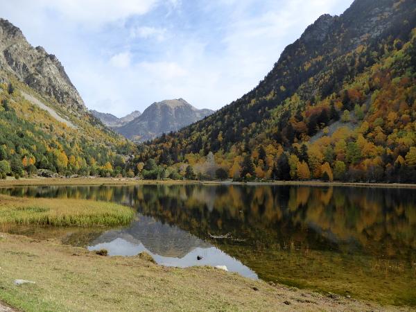 see-spiegel-wald-und-berge-nationalpark-aigueestortes-freibeuter-reisen