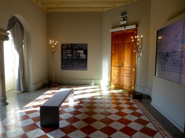 casa-de-les-punxes-barcelona-freibeuer-reisen-innenraum