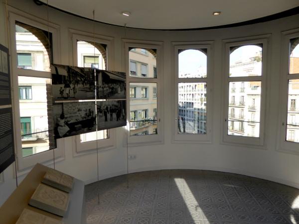 casa-de-les-punxes-barcelona-freibeuer-reisen-turmzimmer
