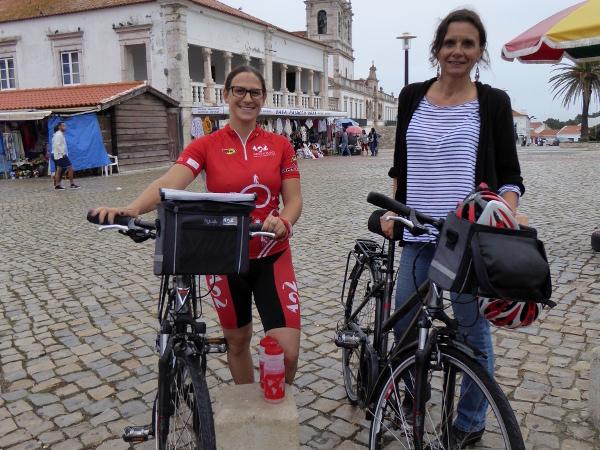 centro-de-portugal-nazare-radtour-mit-joana-freibeuter-reisen