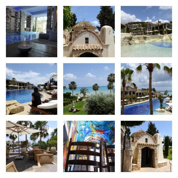 columbia-beach-resort-zypern-radtour