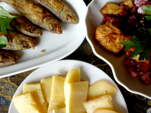 fischrestaurants-portugal-tipp-freibeuter-reisen-praia-da-tocha