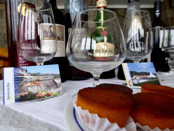 fischrestaurants-portugal-tipp-freibeuter-reisen-dessert
