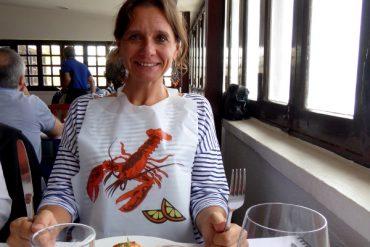 Fischrestaurants - eine kulinarische Entdeckungsreise 7