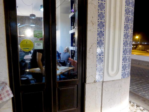 fischrestaurants-portugal-tipp-freibeuter-reisen-maregrafo