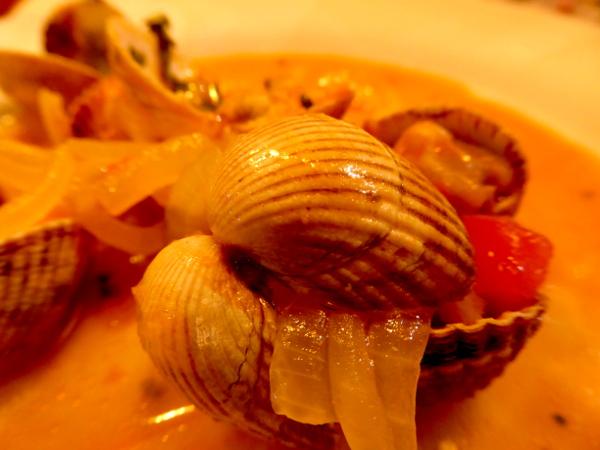 fischrestaurants-portugal-tipp-freibeuter-reisen-pesqueiro-25-muscheln