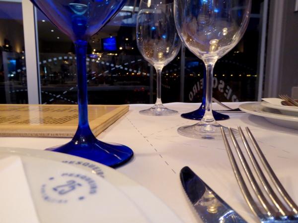 fischrestaurants-portugal-tipp-freibeuter-reisen-pesqueiro-25