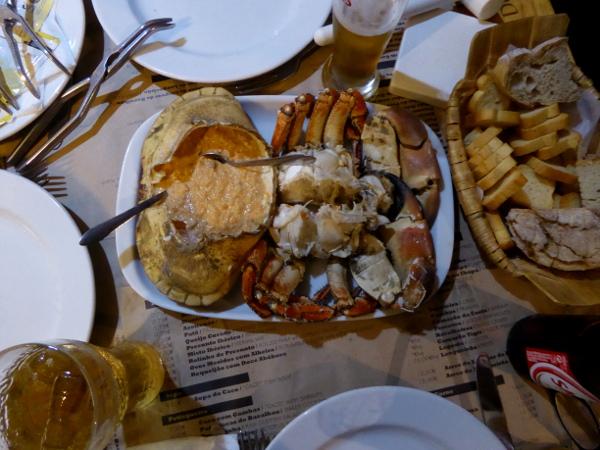 fischrestaurants-portugal-tipp-freibeuter-reisen-sapateira