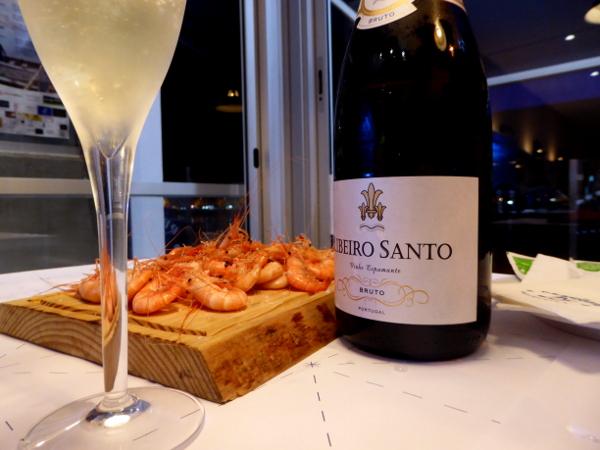 fischrestaurants-portugal-tipp-freibeuter-reisen-sekt