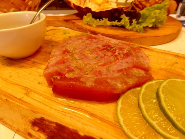 fischrestaurants-portugal-tipp-freibeuter-reisen-thunfisch