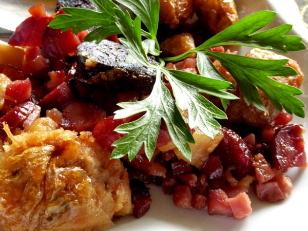 fischrestaurants-portugal-tipp-freibeuter-reisen-vorspeisen