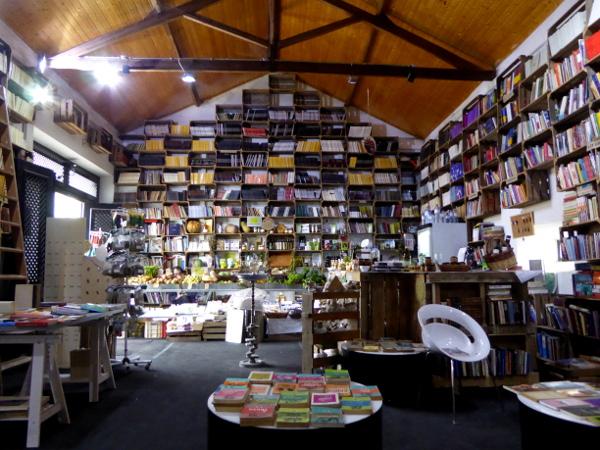 Óbidos-portugal-freibeuter-reisen-bioladen-books