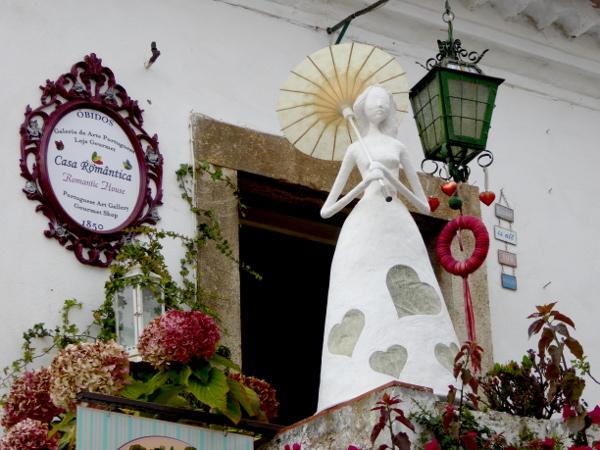 obidos-portugal-freibeuter-reisen-casa-romantica