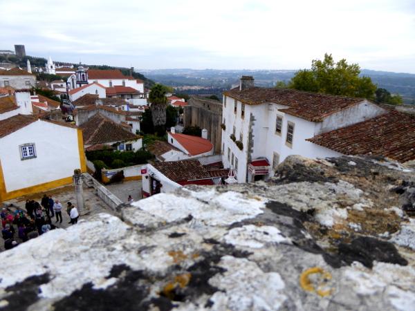 obidos-portugal-freibeuter-reisen-stadtmauer