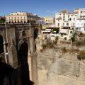 Ronda - eine Stadt am Abgrund 2