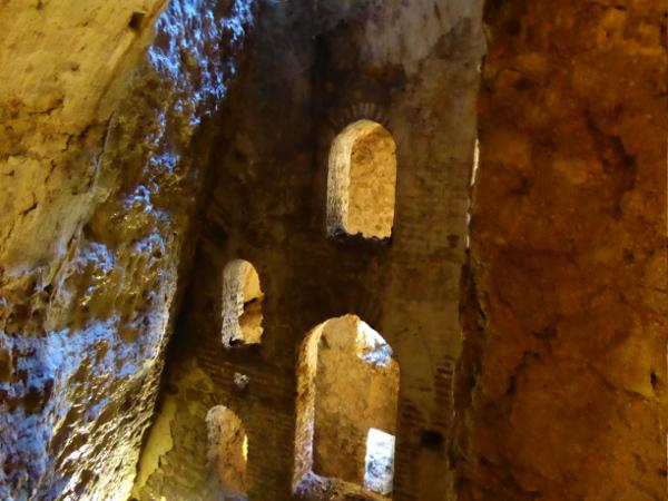 ronda-palacio-del-rey-moro-mine-freibeuter-reisen