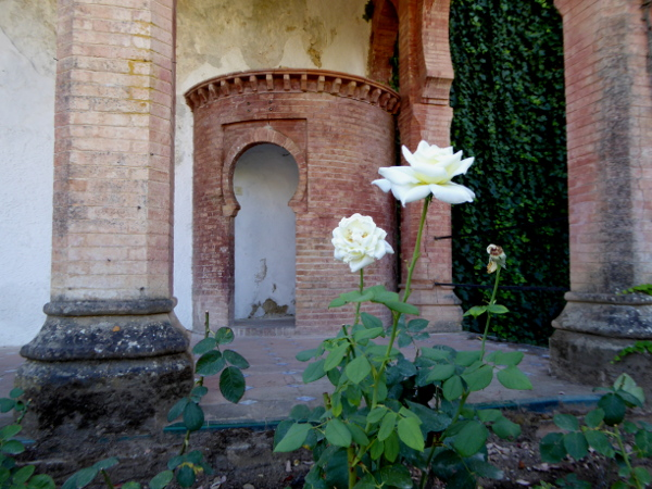 ronda-palacio-del-rey-moro-freibeuter-reisen