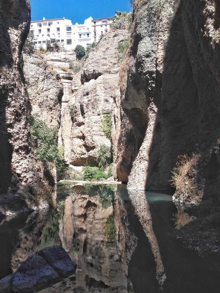 ronda-steile-klippen-andalusien-freibeuter-reisen