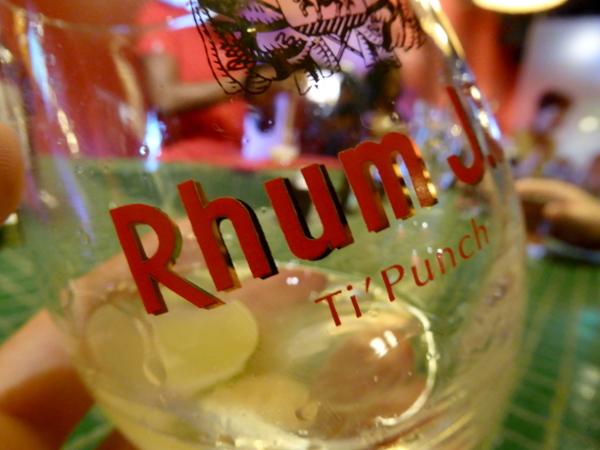 rum-destillerie-j-m-martinique-freibeuter-reisen-ti-punch