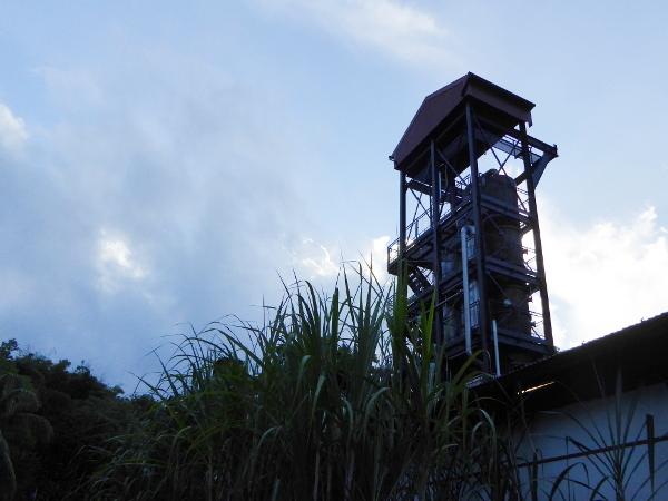 rum-destillerie-j-m-martinique-freibeuter-reisen-alte-anlage