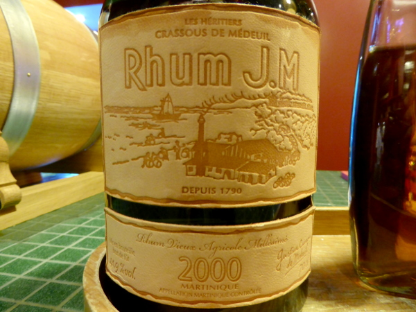 rum-destillerie-j-m-martinique-freibeuter-reisen-alter-brauner