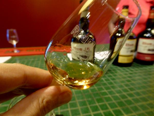 rum-destillerie-j-m-martinique-freibeuter-reisen-rhum-agricole