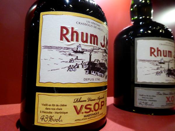 rum-destillerie-j-m-martinique-freibeuter-reisen-rhum-vieux