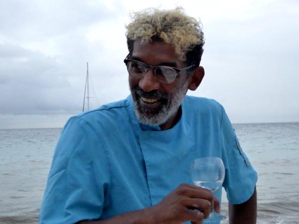 rum-martinique-guy-ferdinand-freibeuter-reisen