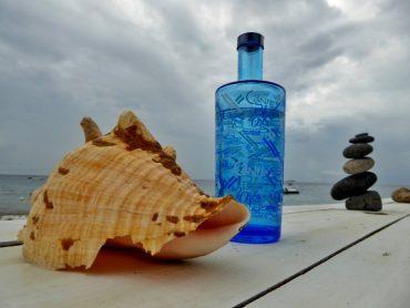 Wo der gute Rum herkommt 9