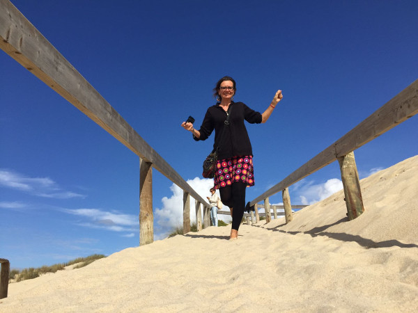 am-strand-praia-da-tocha-freibeuter-reisen-foto-by-jose