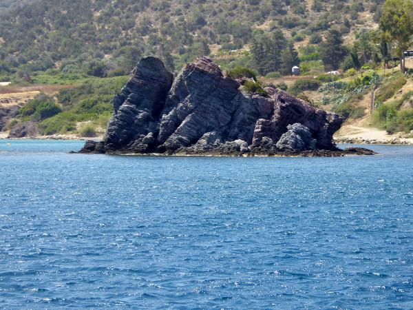 ausflug-boot-zypern-freibeuter-reisen