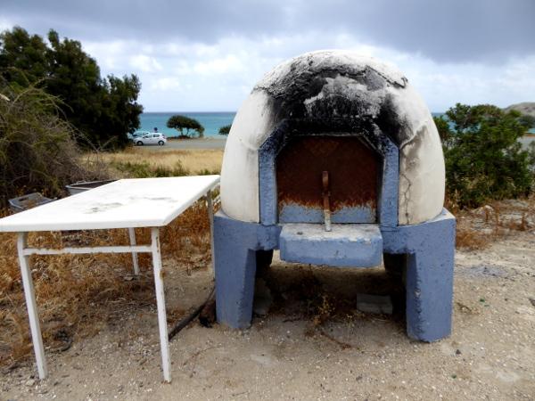 ausflug-radtour-zypern-ofen-freibeuter-reisen