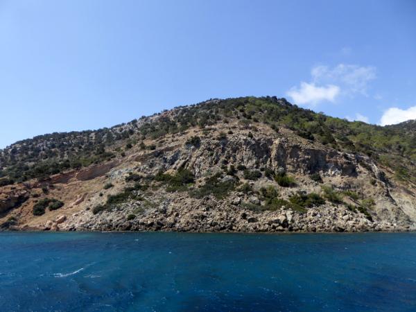 ausflug-zypern-vom-boot-aus-freibeuter-reisen