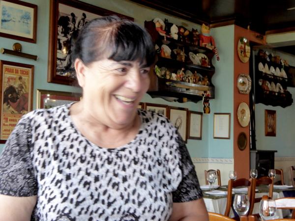 cova-do-finas-fischrestaurants-portugal-tipp-freibeuter-reisen